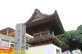 台北市 臨濟護國禪寺:IMG_6227.jpg