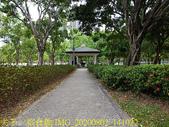 台北市大安森林公園 20200802:IMG_20200802_141022.jpg