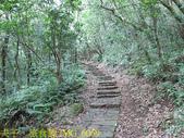 陽明山國家公園 面天山 - 向天山步道 向天池、向天山、面天山 20200916:IMG_6069.jpg