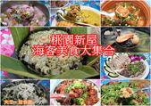 桃園新屋海客饗宴 20210224:海客美食-1.jpg