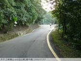 三峽鳶山 and 仙公廟 (廟中廟) 2009/07/07 :P1040363_nEO_IMG.jpg