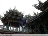 三峽祖師廟建築:P1040235_nEO_IMG.jpg