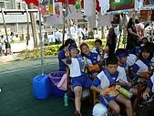 西門國小運動會 2009/10/17:P1040718.JPG