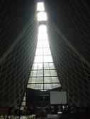 東海大學路思義教堂畢律斯鐘樓 2012/07/21 :P1010812.jpg
