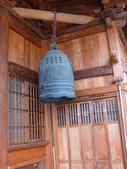 臨濟護國寺  2011/07/04:P1030847.JPG
