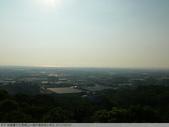 桃園蘆竹五酒桶山六福步道崙頭土地公 2011/08/03:P1040623.JPG