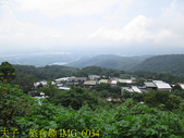 陽明山國家公園 面天山 - 向天山步道 向天池、向天山、面天山 20200916:IMG_6034.jpg