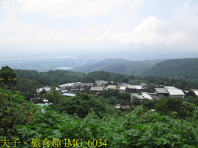 IMG_6034.jpg - 陽明山國家公園 面天山 - 向天山步道 向天池、向天山、面天山 20200916