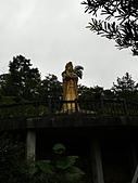 台北坪林石雕公園:P1110212.JPG