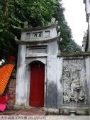 越南河內文廟 2012/01/21:P1040654.jpg