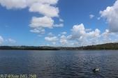 澳洲 Catch-A-Crab 黃金海岸翠德 (Tweed) 河捕蟹探險之旅 2013/02/07:IMG_7568.jpg