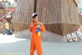 高雄義大世界 2013/07/11 :IMG_5117.jpg
