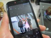 2013 耶誕驚喜! Google+ 相簿 :IMG_5943.JPG