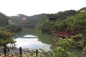 基隆情人湖 2014/06/02 :IMG_2827.jpg