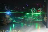 金門 柳營軍事體驗營區 戰遊網  Wargaming 戰車世界 WAR of TANKS :IMG_2817.jpg
