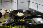 馬祖特色美食 魚麵 老酒麵線  20191219:IMG_9427.jpg