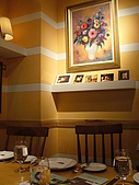 晚餐在驢子餐廳 (L'idiot) 2009/09/27 :P1040583.JPG