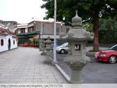 桃園龜山嶺頂壽山巖觀音寺 2009/09/29 :P1040482.JPG