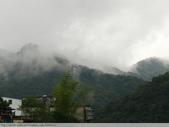 台北坪林親水吊橋 2010/11/04:P1110022.JPG
