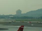 台北 (松山) 國際航空站觀景台 2012/01/14 :P1030520.jpg