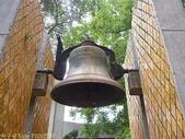 東海大學路思義教堂畢律斯鐘樓 2012/07/21 :P1010738.jpg