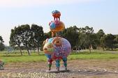 2014 桃園地景藝術節 (2014/09/04 - 09/14 海軍桃園基地) :IMG_9119.jpg