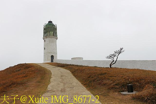 IMG_8677-2.jpg - 冬遊莒光 東莒島遇見滿天繁星 20191217