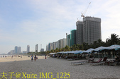越南峴港 山茶半島 美溪海灘 20200124:IMG_1225.jpg