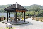台北市內湖金瑞治水園區 20210317:IMG_6042.jpg