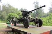 金門柳營步兵軍事體驗園區:IMG_7811.jpg