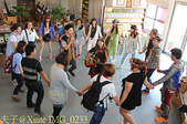 屏東泰武吾拉魯茲部落咖啡產業館 20150616:IMG_0233.jpg