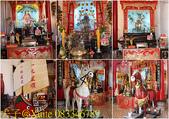 越南 會安古鎮 20200123:083346789.jpg