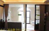 宜蘭礁溪 麗翔酒店連鎖 (礁溪館)  20200409:IMG_2517-1.jpg
