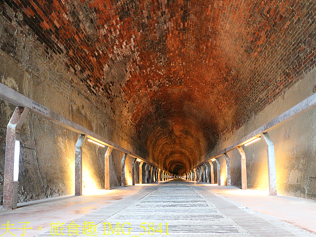 IMG_5841.jpg - 苗栗後龍 過港隧道 20200712