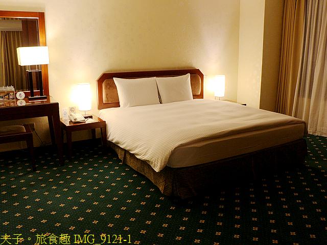 IMG_9121-1.jpg - 台糖尖山埤江南渡假村 20210325