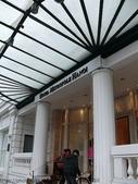 鴉仔蛋初體驗@Hotel Metropole Hanoi 2012/01/21:P1040735.jpg