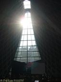 東海大學路思義教堂畢律斯鐘樓 2012/07/21 :P1010797.jpg