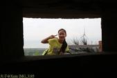苗栗後龍好望角 2013/06/12:IMG_3185.jpg