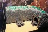 金門 柳營軍事體驗營區 戰遊網  Wargaming 戰車世界 WAR of TANKS :IMG_2783.jpg
