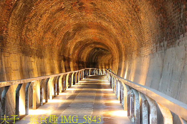 IMG_5843.jpg - 苗栗後龍 過港隧道 20200712