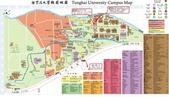 東海大學路思義教堂畢律斯鐘樓 2012/07/21 :東海校園 thu_campus_map_l.jpg