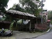桃園三民基國派教堂 2012/12/14:P1000828.jpg