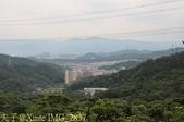 基隆情人湖 2014/06/02 :IMG_2837.jpg