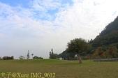 2014楓石門 野餐日 (桃園石門水庫 南苑公園) 2014/12/13:IMG_9612.jpg