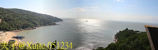 051234.jpg - 媽祖巨神像乘風破浪  2017/10/20