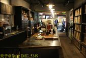 北港保生堂-漢方咖啡館 一郎土魠魚羹 20190216:IMG_5349.jpg