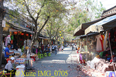 越南 會安古鎮 20200123:IMG_0705.jpg