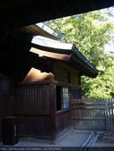 唯一完整保存下來的日本神社-桃園忠烈祠 2009/09/26:P1040487.JPG