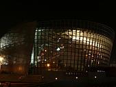 桃園燈會 2010/02/23 :P1070259.JPG