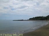 白沙灣麟山鼻風芝門不能說的秘密 2013/07/:IMG_2538.jpg